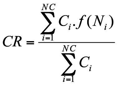 resolucao-147_formula-1